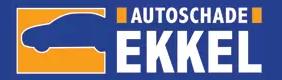 Welkom bij Autoschadebedrijf Ekkel