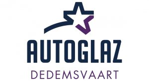 Autoglaz_LG_VEST_Dedemsvaart